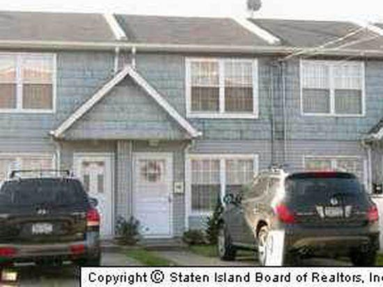150 Melvin Ave, Staten Island, NY 10314
