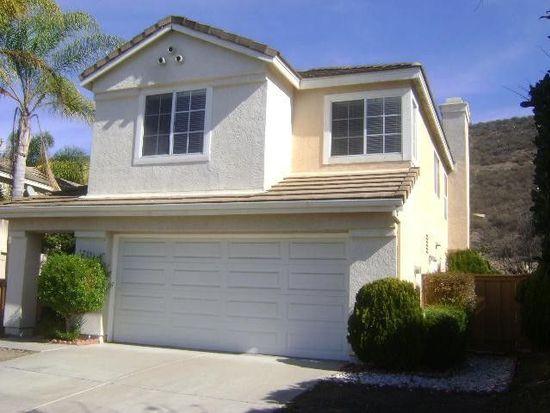 12331 Briardale Way, San Diego, CA 92128