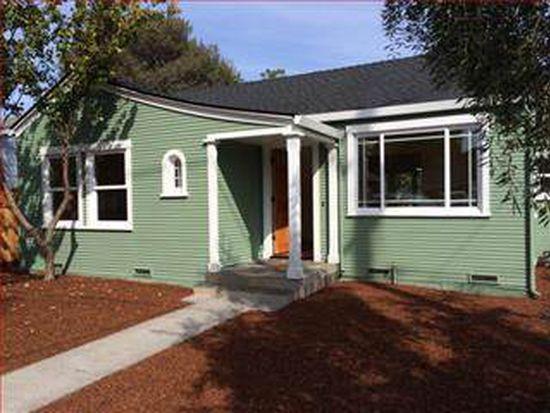 126 Miles St, Santa Cruz, CA 95060