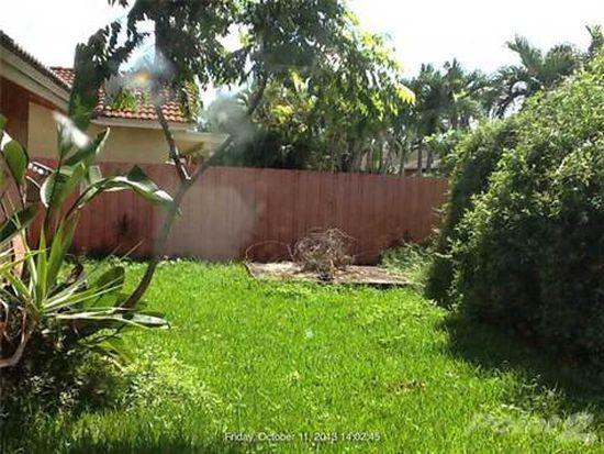 4536 SW 132nd Pl, Miami, FL 33175