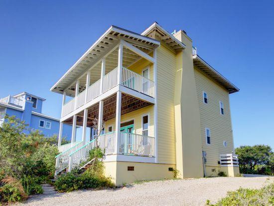7096 Kiva Way, Gulf Shores, AL 36542