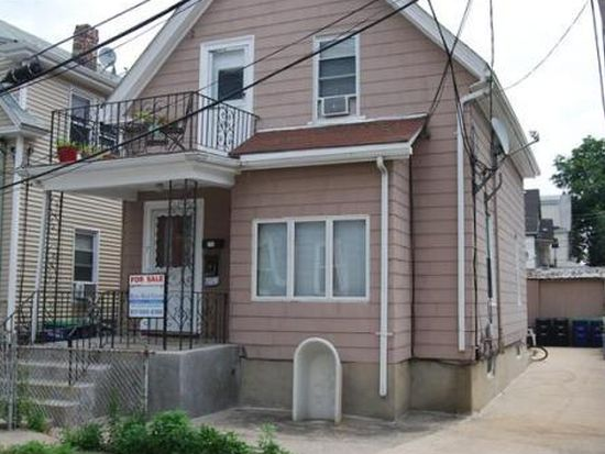 7 Pearl Street Pl, Somerville, MA 02145