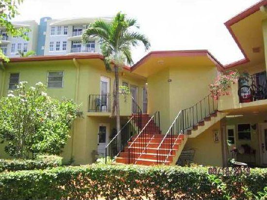 18562 NE 18th Ave APT 206, Miami, FL 33179