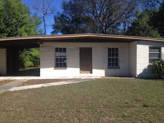 2505 W Hamilton Ave, Tampa, FL 33614