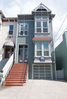 70 Webster St, San Francisco, CA 94117