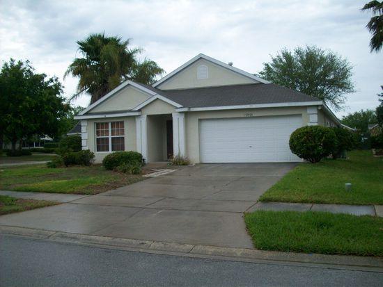 15956 Autumn Glen Ave, Clermont, FL 34714