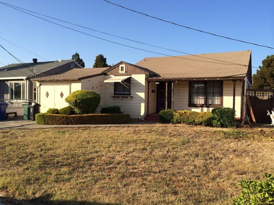 36766 Olive St Newark Ca 94560 Zillow