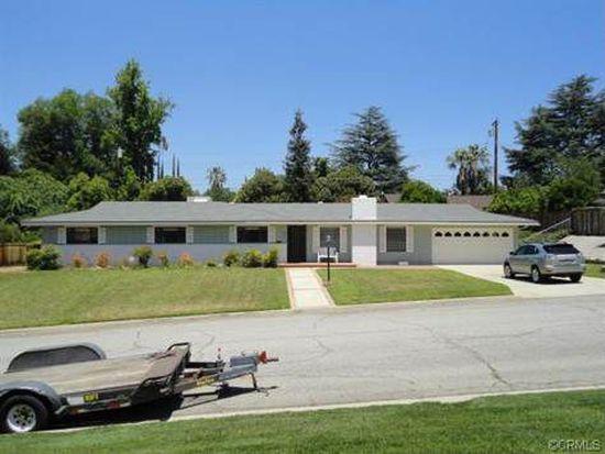 313 Marcia St, Redlands, CA 92373