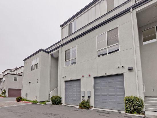 285 Heinlen Ct, San Jose, CA 95112