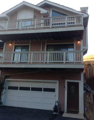 17120 Viewcrest Ln, Morgan Hill, CA 95037