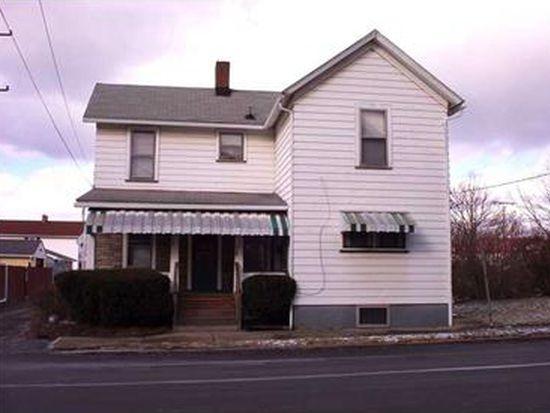 113 Maitland St, New Castle, PA 16101