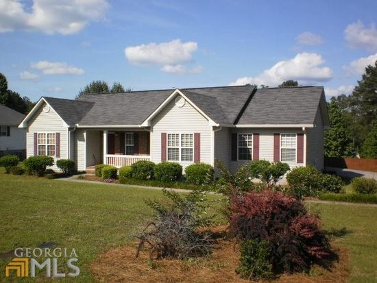 129 Bill Johnson Rd NE, Milledgeville, GA 31061