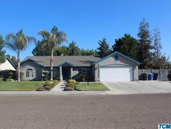 1084 W Audubon Rd, Hanford, CA 93230