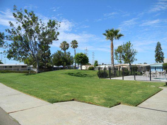 2750 Wheatstone St SPC 179, San Diego, CA 92111