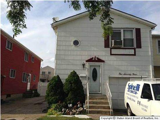 179 Regis Dr, Staten Island, NY 10314