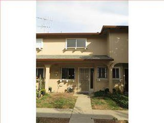 935 Bellhurst Ave, San Jose, CA 95122
