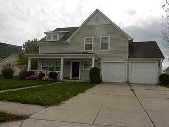 5141 Brookstone Way, Indianapolis, IN 46268