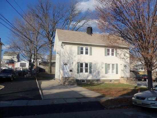 137-139 Jerome Pl, Bloomfield, NJ 07003