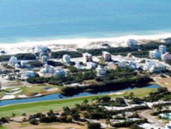 Lot 21, Gulf Shores, AL 36542