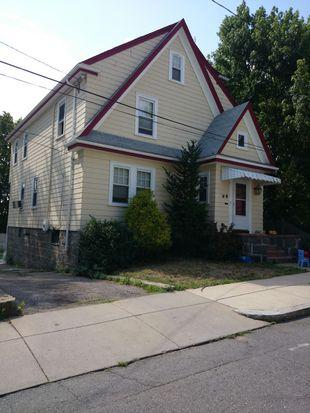 14 Durland St, Boston, MA 02135