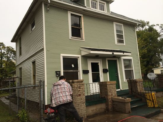 717 Napier St, South Bend, IN 46601
