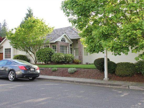 15436 NE Andra Pl, Portland, OR 97230