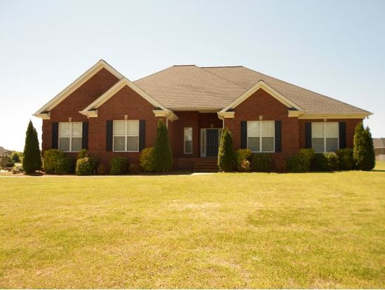 790 County Road 485, Hanceville, AL 35077