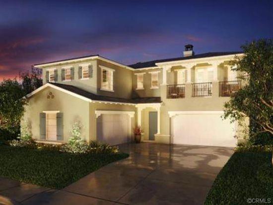 17451 Suffolk Ln, Huntington Beach, CA 92649