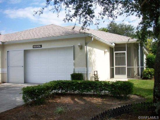 20687 Country Barn Dr, Estero, FL 33928