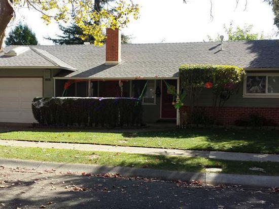 111 Harris Way, Vallejo, CA 94591