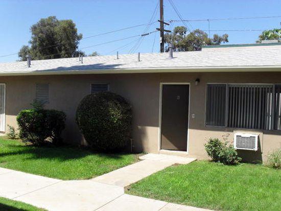 12784 California St APT C, Yucaipa, CA 92399