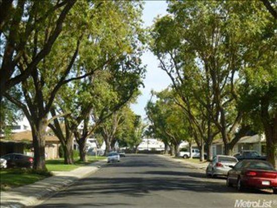 519 Coronado Way, Modesto, CA 95350