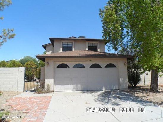 15809 N 37th Ln, Phoenix, AZ 85053