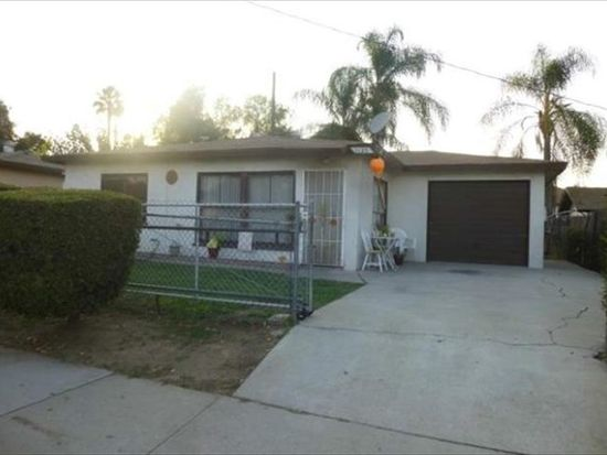 1123 Turnbull Canyon Rd, Hacienda Heights, CA 91745
