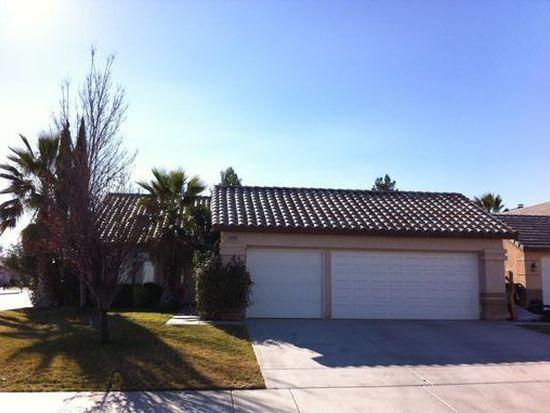 13293 Via Palma, Victorville, CA 92392