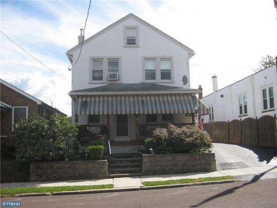 338 Jefferson St, Bridgeport, PA 19405
