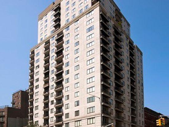 354 E 91st St APT 1706, New York, NY 10128