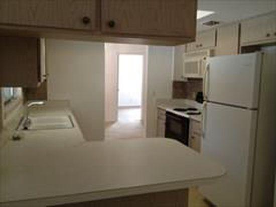 1745 Peachwood Ln, Orlando, FL 32818