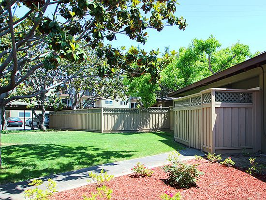 415 S Bernardo Ave APT 302, Sunnyvale, CA 94086