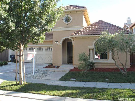 254 W Fauna Ave, Mountain House, CA 95391