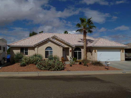 240 Antelope Ave., Page, AZ 86040