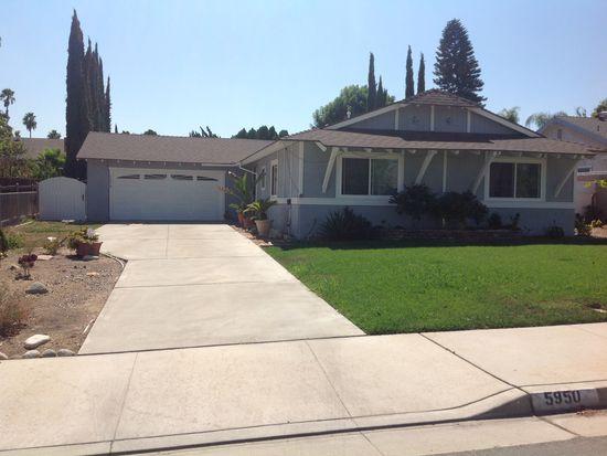 5950 Kitty Hawk Dr, Riverside, CA 92504