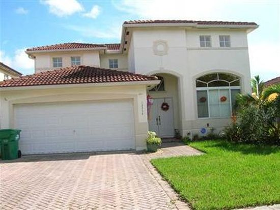 13354 SW 282nd St # ***, Homestead, FL 33033