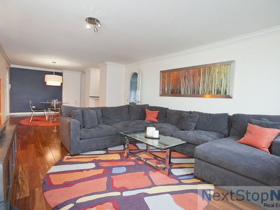 245 E 54th St APT 23F, New York, NY 10022