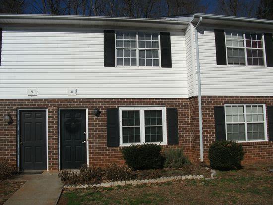 8022 Timberlake Rd APT 10, Lynchburg, VA 24502