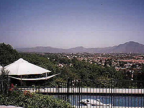 94 Avocado Pl, Camarillo, CA 93010