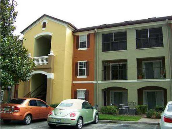 802 Crest Pines Dr APT 831, Orlando, FL 32828