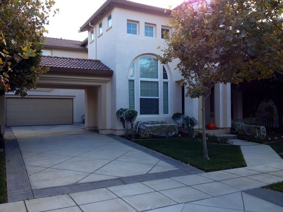 338 S Tradition St, Mountain House, CA 95391
