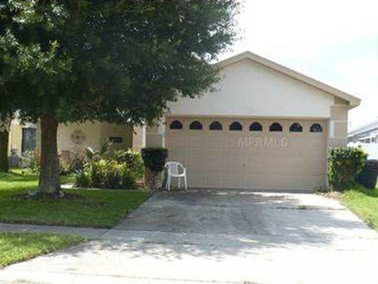 7820 Myrtle Oak Ln, Kissimmee, FL 34747