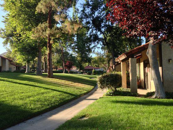 4099 Liberty Canyon Rd, Agoura Hills, CA 91301